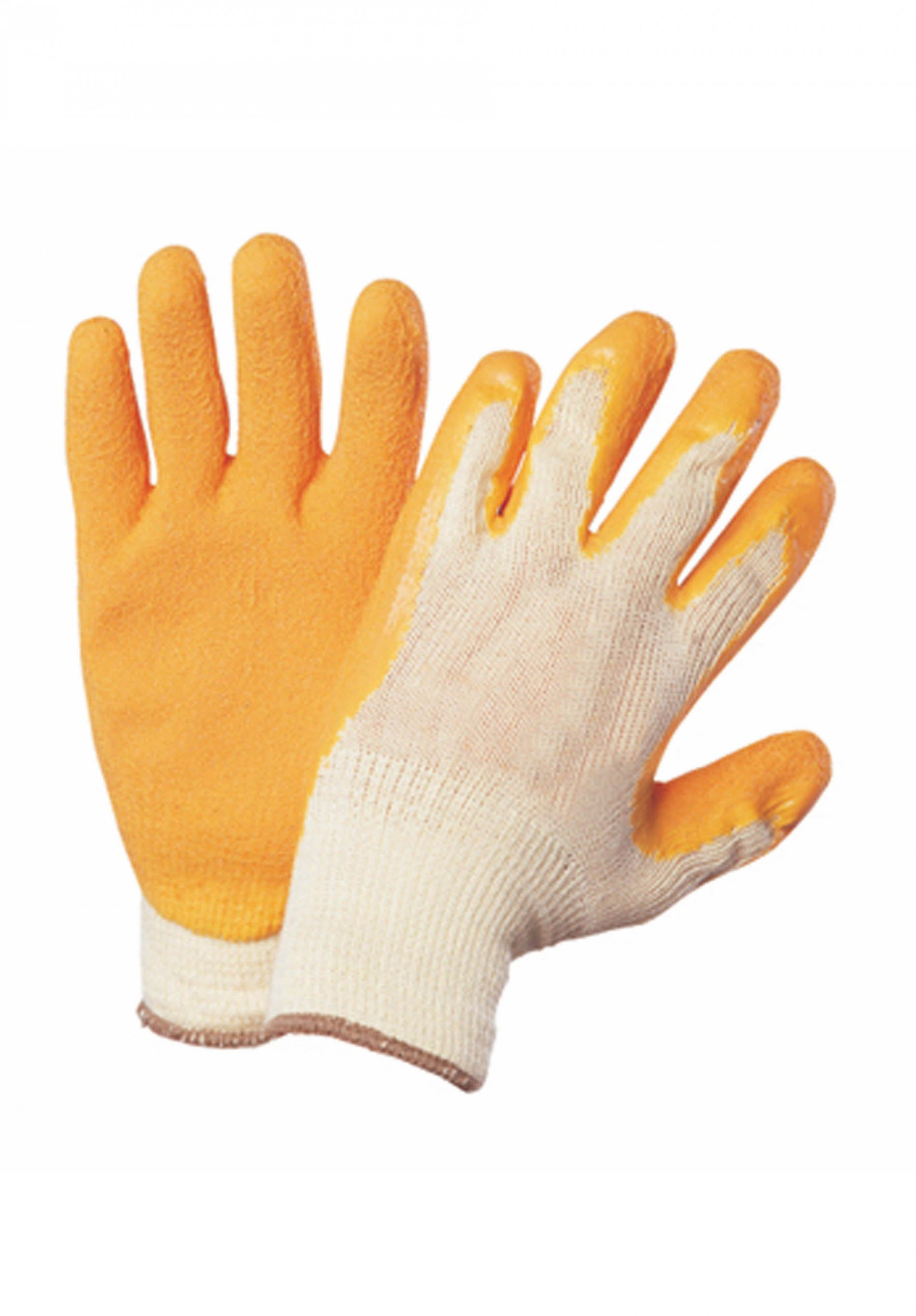 Gants antid rapants super grip workwear for Polaire grip 60