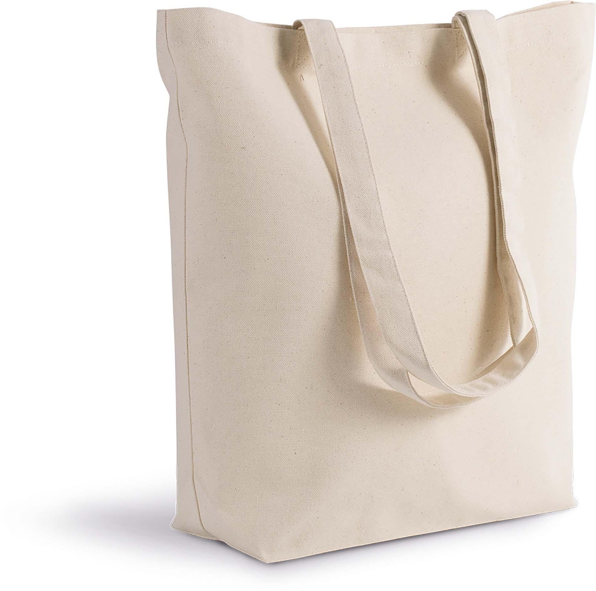 Cabas Grand sac à dos en coton mDnrz
