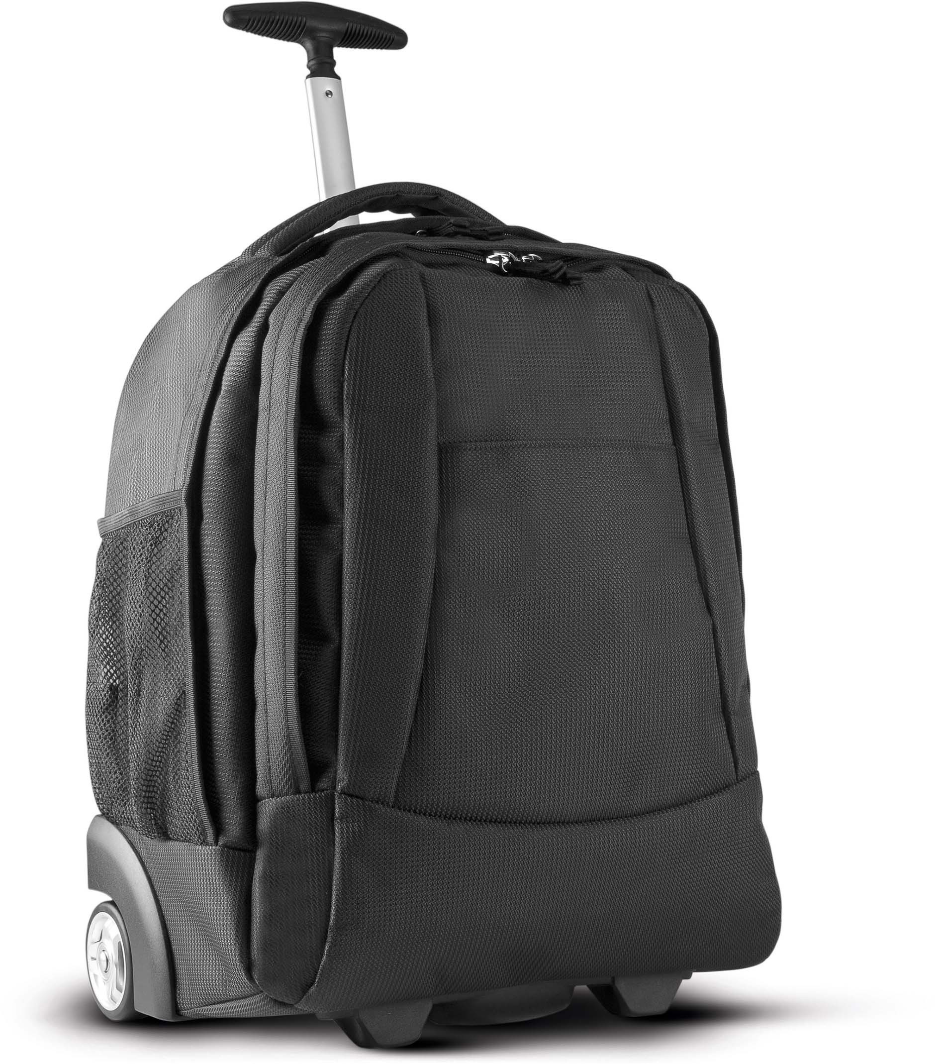 sac sac dos trolley taille cabine valises trolleys accessoires voyages bagagerie. Black Bedroom Furniture Sets. Home Design Ideas