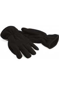 Gants Suprafleece™ Thinsulate™