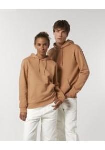 Cruiser - Le sweat-shirt capuche inconique unisexe (sur devis uniquement)
