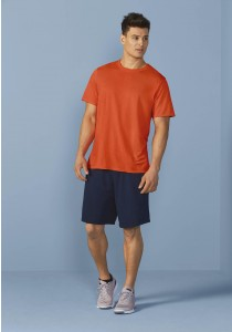 T-Shirt Homme Performance®