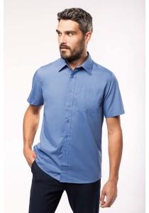 Ace > chemises manches courtes