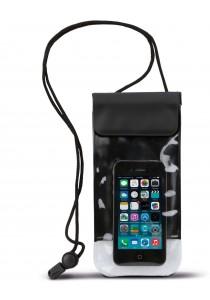 ETUI ÉTANCHE UNIVERSEL POUR SMARTPHONE